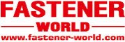 fastener world logo