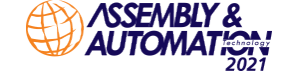 Assembly & Automation Technology